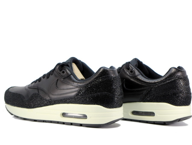 AIR MAX 1 LEATHER PAの商品画像-2