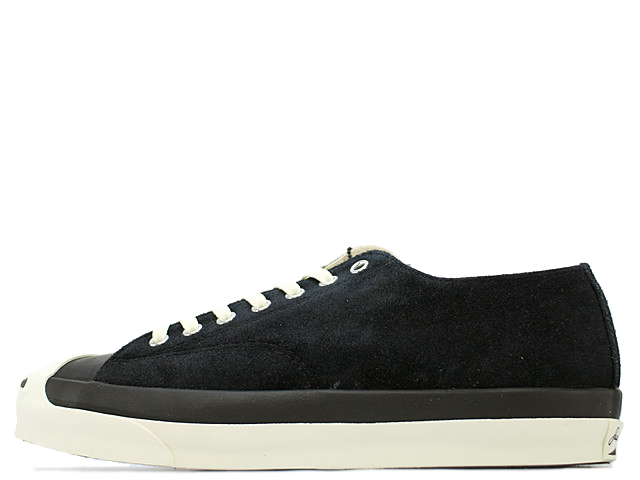 JACK PURCELL 80 SUEDEの商品画像