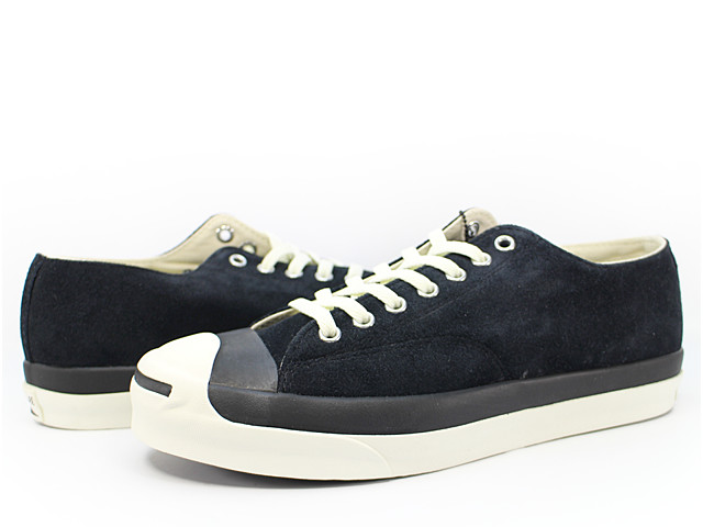 JACK PURCELL 80 SUEDEの商品画像-1