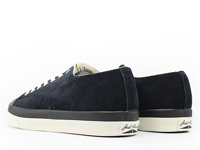 JACK PURCELL 80 SUEDEの商品画像-2