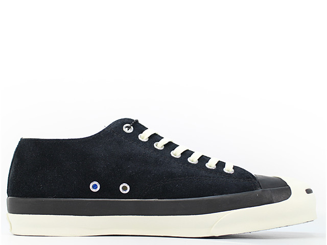 JACK PURCELL 80 SUEDEの商品画像-3
