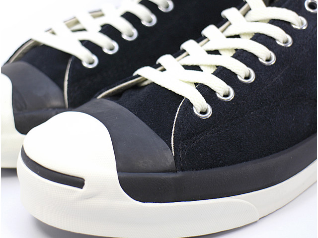 JACK PURCELL 80 SUEDEの商品画像-5