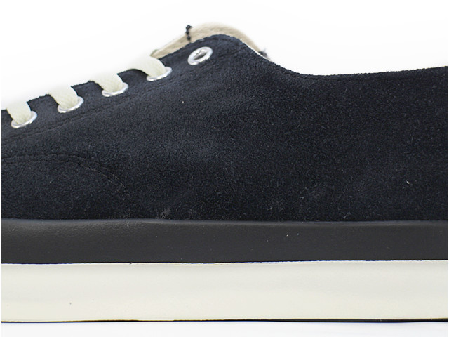 JACK PURCELL 80 SUEDEの商品画像-6