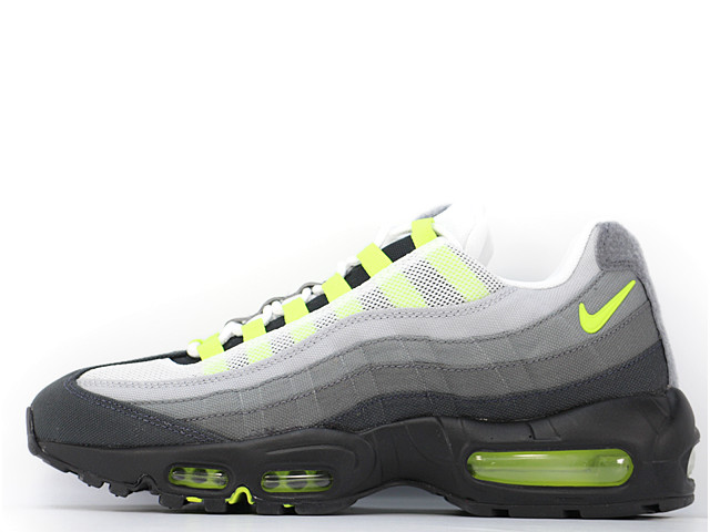AIR MAX 95 V SPの商品画像