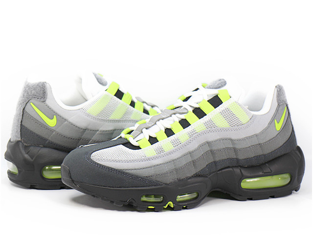 AIR MAX 95 V SPの商品画像-1