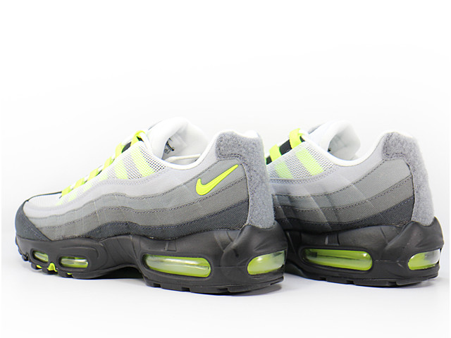 AIR MAX 95 V SPの商品画像-2