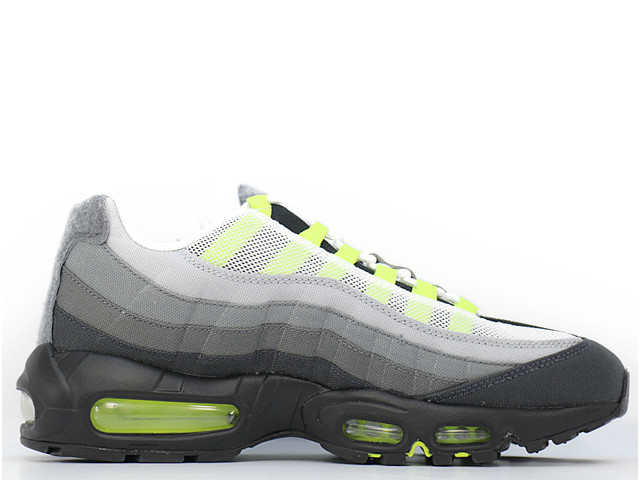 AIR MAX 95 V SPの商品画像-3
