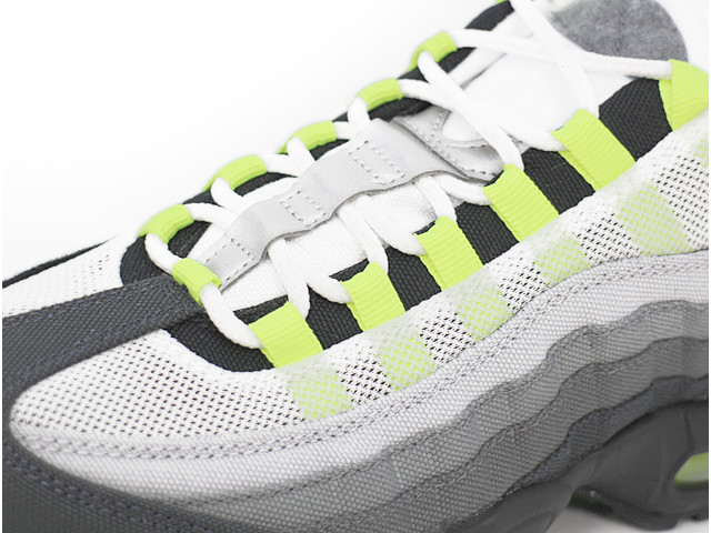 AIR MAX 95 V SPの商品画像-6