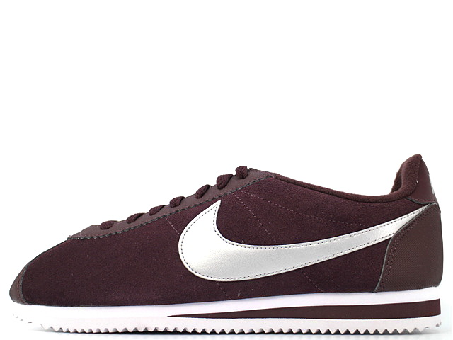 CLASSIC CORTEZ LEATHERの商品画像