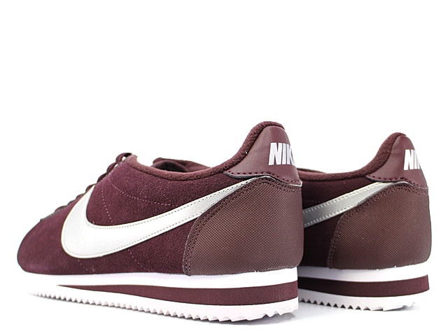 CLASSIC CORTEZ LEATHERの商品画像-2
