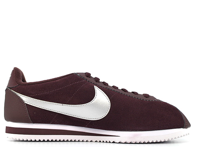 CLASSIC CORTEZ LEATHERの商品画像-3