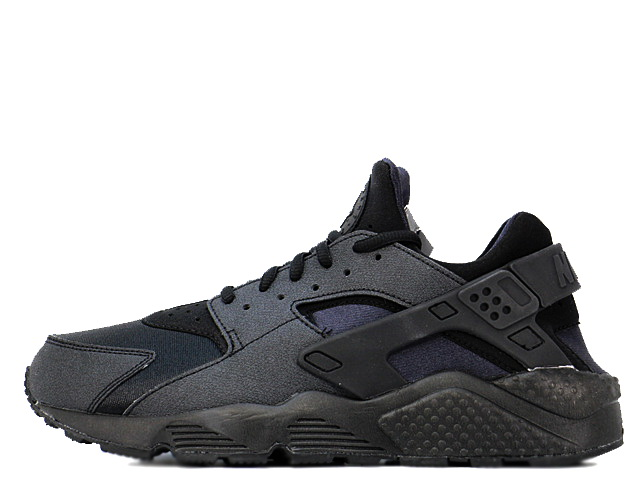 WMNS AIR HUARACHE RUNの商品画像