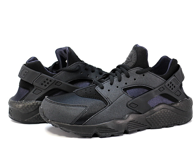 WMNS AIR HUARACHE RUNの商品画像-1