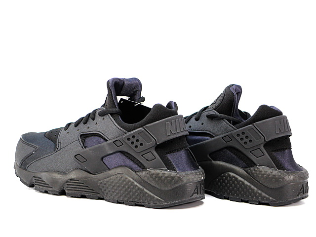 WMNS AIR HUARACHE RUNの商品画像-2