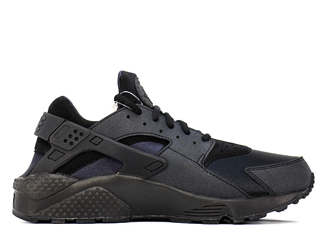 WMNS AIR HUARACHE RUNの商品画像-3