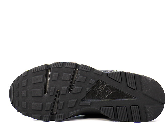 WMNS AIR HUARACHE RUNの商品画像-4
