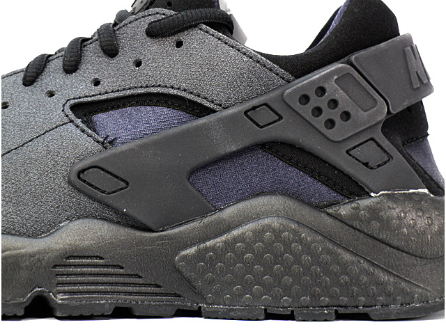 WMNS AIR HUARACHE RUNの商品画像-5