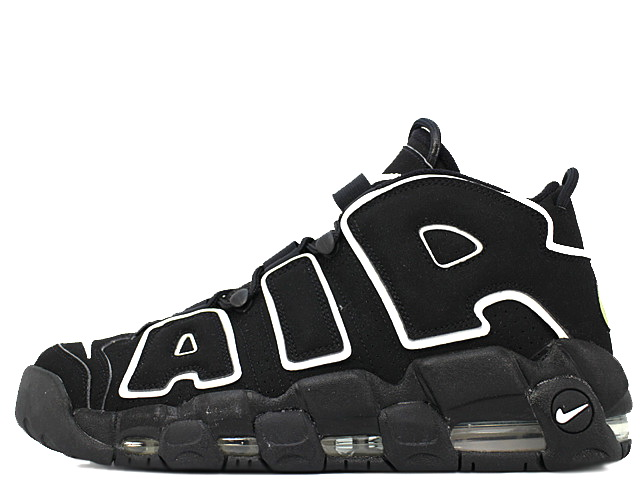 AIR MORE UPTEMPOの商品画像