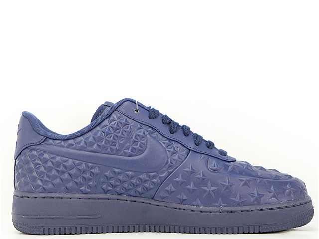 AIR FORCE 1 LV8 VTの商品画像-3