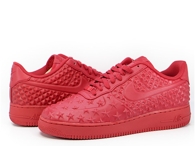 AIR FORCE 1 LV8 VTの商品画像-1