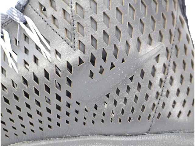 AIR MAX GRAVITONの商品画像-5