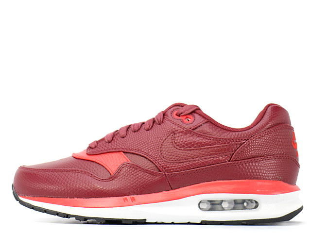 AIR MAX LUNAR1 DELUXEの商品画像