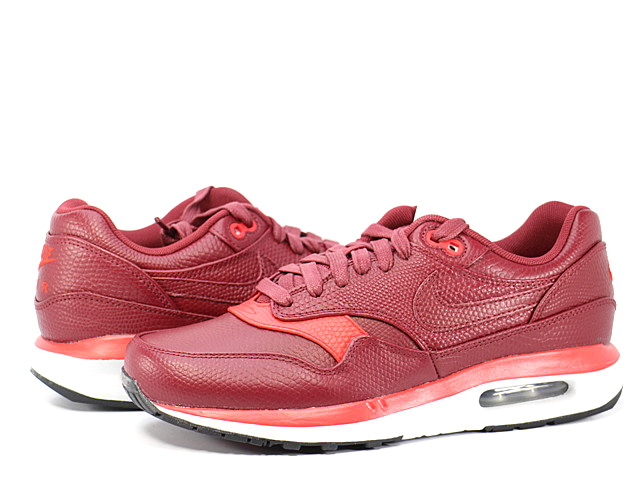 AIR MAX LUNAR1 DELUXEの商品画像-1