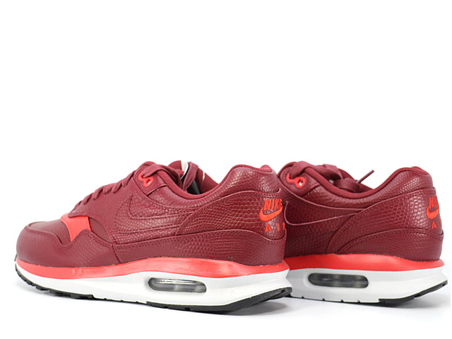 AIR MAX LUNAR1 DELUXEの商品画像-2