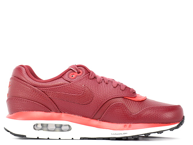AIR MAX LUNAR1 DELUXEの商品画像-3