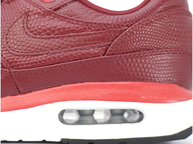 AIR MAX LUNAR1 DELUXEの商品画像-5