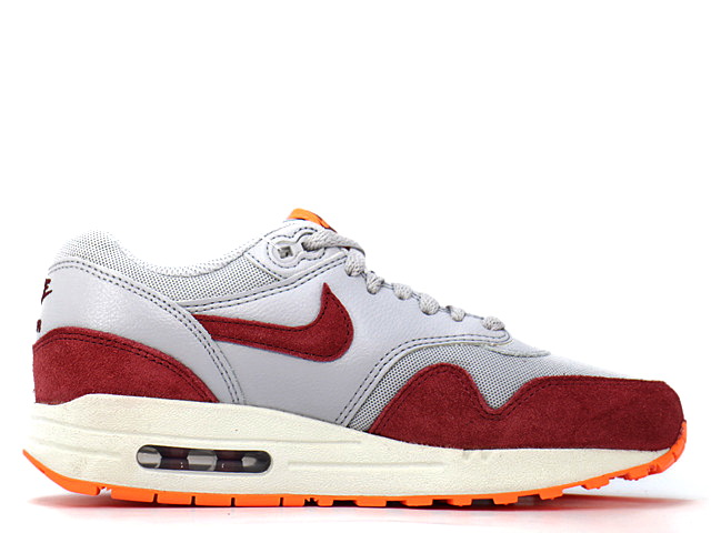 WMNS AIR MAX 1 ESSENTIALの商品画像-3