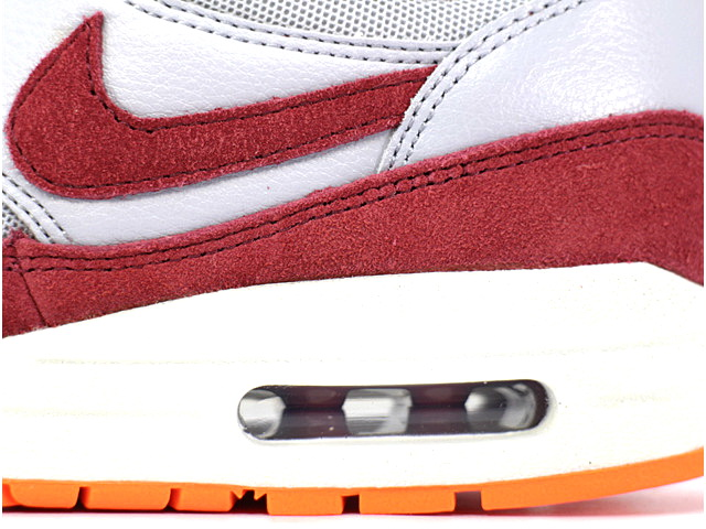 WMNS AIR MAX 1 ESSENTIALの商品画像-5