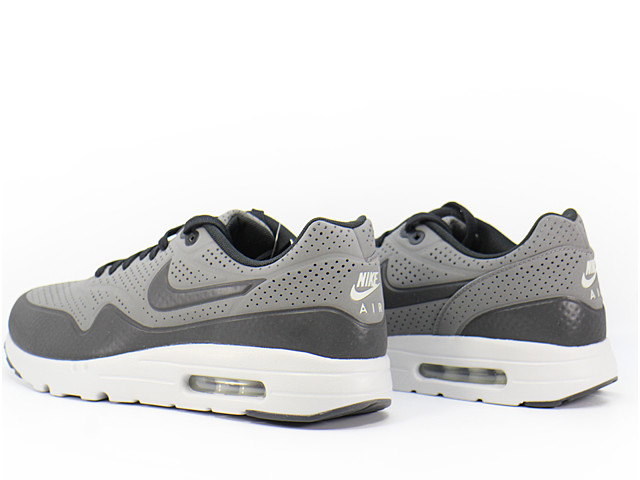 AIR MAX 1 ULTRA MOIREの商品画像-2