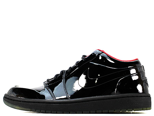 AIR JORDAN 1 PHAT LOW PREMIUMの商品画像