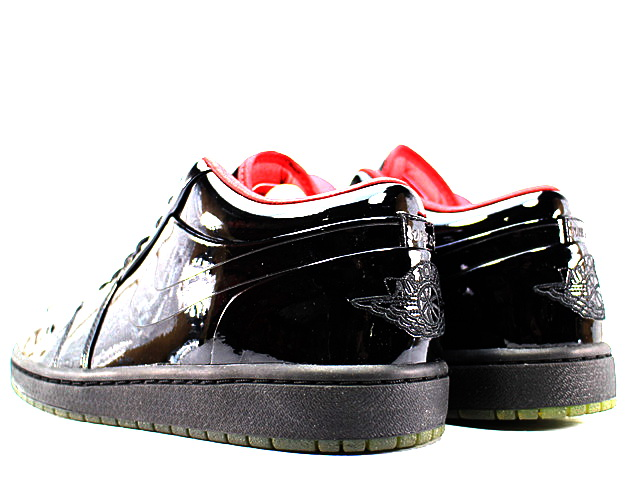 AIR JORDAN 1 PHAT LOW PREMIUMの商品画像-2