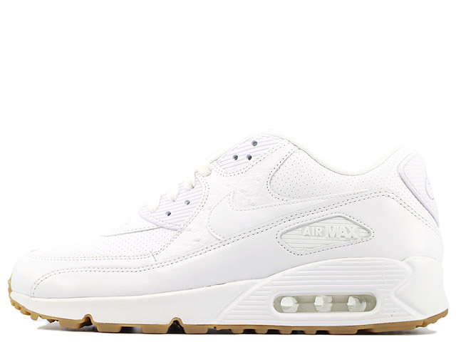 AIR MAX 90 LEATHER PAの商品画像