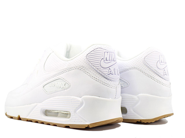 AIR MAX 90 LEATHER PAの商品画像-2