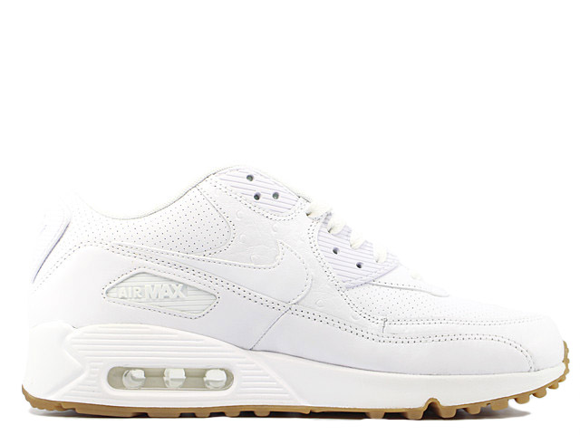 AIR MAX 90 LEATHER PAの商品画像-3