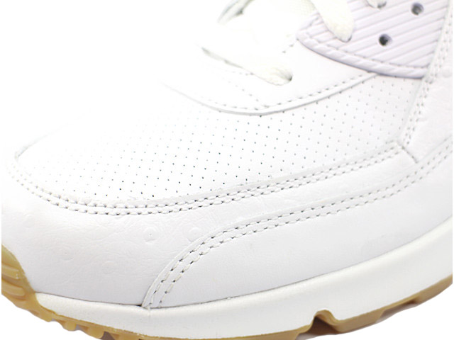 AIR MAX 90 LEATHER PAの商品画像-5