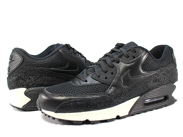 AIR MAX 90 LEATHER PAの商品画像-1