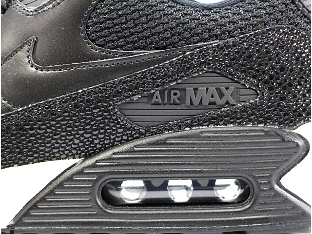 AIR MAX 90 LEATHER PAの商品画像-6