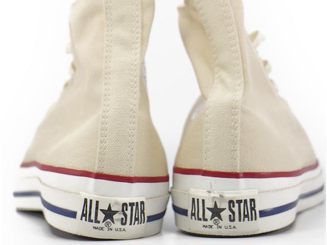 ALL STAR LOの商品画像-5