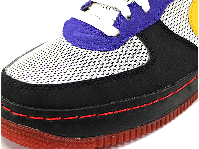 AIR FORCE 1 LOW INSIDEOUTの商品画像-5