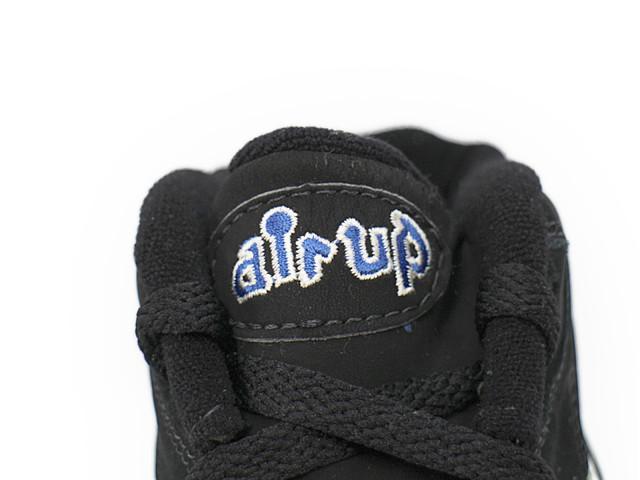 AIR UPの商品画像-7