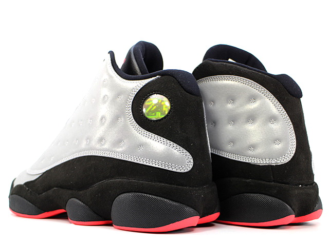 AIR JORDAN 13 RETRO PRMの商品画像-2