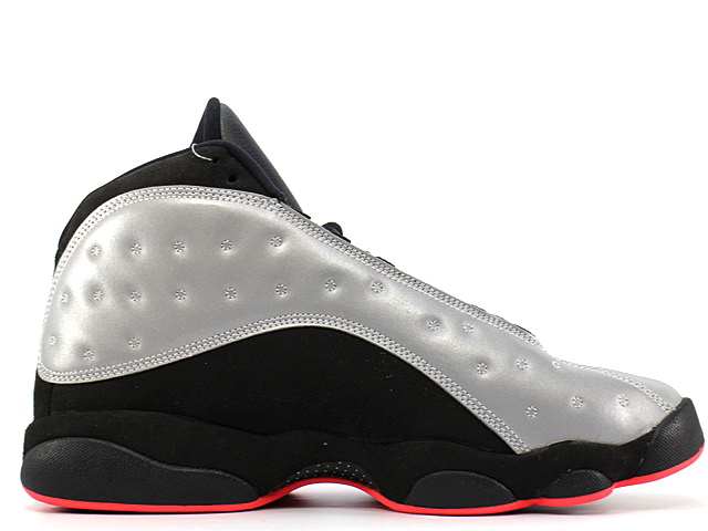 AIR JORDAN 13 RETRO PRMの商品画像-3