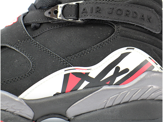 AIR JORDAN 8 RETROの商品画像-5