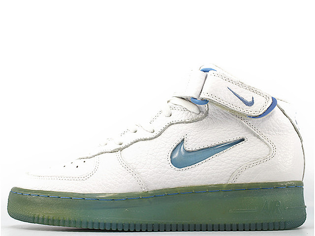 AIR FORCE 1 MID CL SCの商品画像