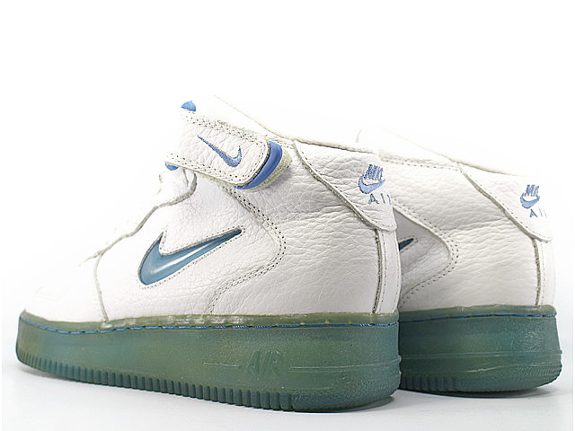 AIR FORCE 1 MID CL SCの商品画像-2
