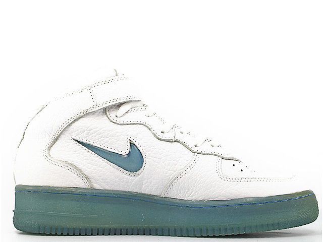 AIR FORCE 1 MID CL SCの商品画像-3